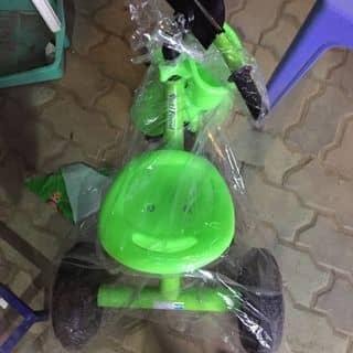 Xe ba banh cho em be của thanhxuan207 tại Hồ Chí Minh - 3042277