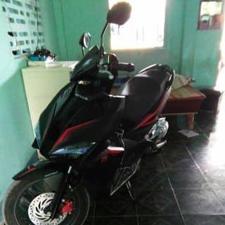 Xe Black của kimphuong190 tại Shop online, Huyện Ninh Phước, Ninh Thuận - 3172288