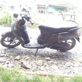 Xe classico của tuansillly tại Tây Ninh - 2650079