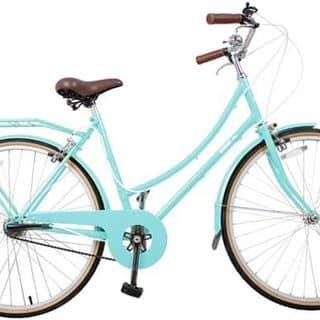 Xe đạp của jackwinston584 tại Cao Bằng - 1884024
