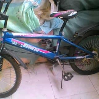 Xe đạp BMW của ui08g tại Đắk Lắk - 2642857