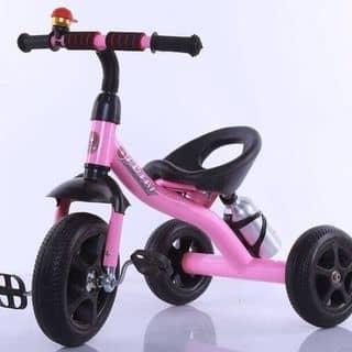 Xe đạp chân moto cho bé của bipbipxuka tại Hồ Chí Minh - 1831024