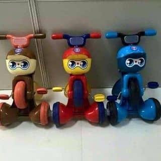 Xe đạp kiến của nguyenhong0511 tại Thanh Hóa - 3134030