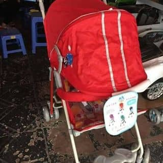 Xe đẩy cho bé yêu của dongha19 tại Quảng Trị - 2740214