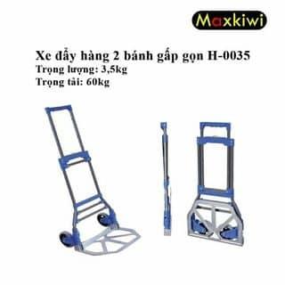 Xe day hang  của thiennbinhthanggnhoo tại Hồ Chí Minh - 2898241