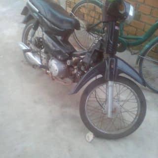Xe đem lun của nguyenphigio tại Shop online, Huyện Phú Hoà, Phú Yên - 2640840