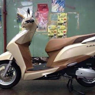 Xe đẹp của giaolinh6 tại Đắk Lắk - 2069784