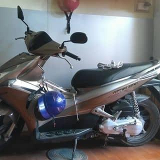 Xe đẹp giá rẻ của tan1984 tại a, Quận Đồ Sơn, Hải Phòng - 1959209
