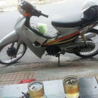 Xe đi làm của phanbinh27 tại Đà Nẵng - 2186215