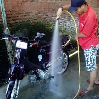 Xe dream  của huynhkiet49 tại Shop online, Huyện Ninh Phước, Ninh Thuận - 3665812