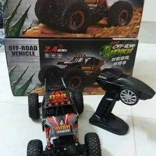 Xe đua ĐKTX của dinhlinh71 tại Sơn La - 2481640
