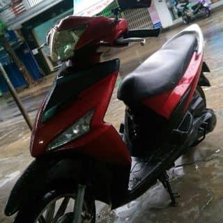 Xe enyoi của hotrungtri tại Phú Yên - 2202780