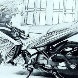 Xe ex của duongtiep3 tại Hà Tĩnh - 2771968