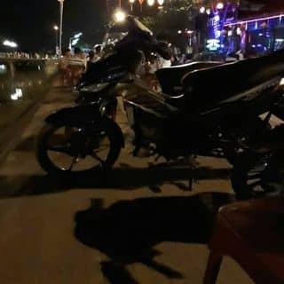 Xe exciter 135 của huynhtintran tại Hồ Chí Minh - 3561209