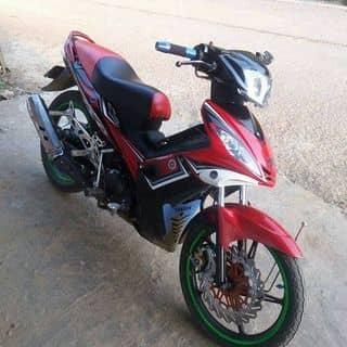 Xe exciter của duongkhuadoanhnhan tại 322 Trần Phú, Tân Phong, Thị Xã Lai Châu, Lai Châu - 2641327