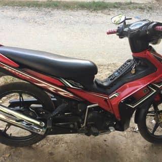 Xe exinter của tanrom tại Đà Nẵng - 3005628