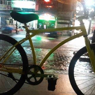 Xe fixed gear của tranngoc381 tại 3 Hòa Bình, Quận 11, Hồ Chí Minh - 2022101