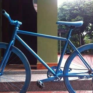 Xe full xanh ạ của nguyendong173 tại Quảng Ninh - 2151414
