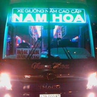 Xe giường nằm 3 cục của phamvuek tại Đắk Lắk - 2169467