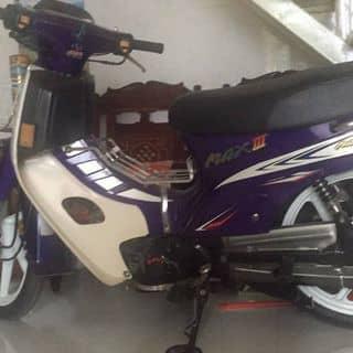 Xe max của khoa138 tại Hồ Chí Minh - 2949846