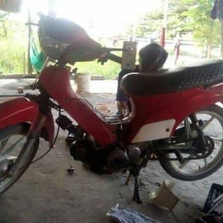 xe max 50cc của nhatnhoa33 tại Sóc Trăng - 2568613