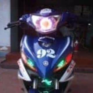 Xe may của anhhai0795 tại Shop online, Huyện Quỳnh Lưu, Nghệ An - 2907516