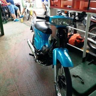 Xe may của davidphong1 tại 410/2 Phong Thạnh,  Tt Cần Thạnh, Huyện Cần Giờ, Hồ Chí Minh - 3380683