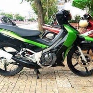 Xe may của hoangdaiphongdh tại Shop online, Quận Bình Thủy, Cần Thơ - 1598670