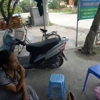 Xe máy của lylyna3 tại Phủ Lý, Thành Phố Phủ Lý, Hà Nam - 2200263
