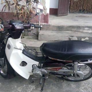 Xe máy của vutuong11 tại Hồ Chí Minh - 2242131