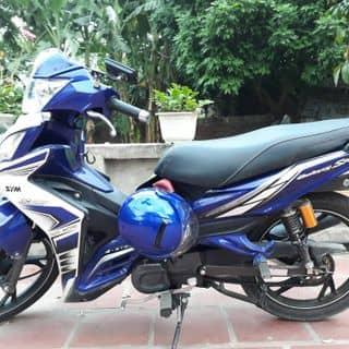 Xe máy của nguyenhau329 tại Bắc Ninh - 2247690