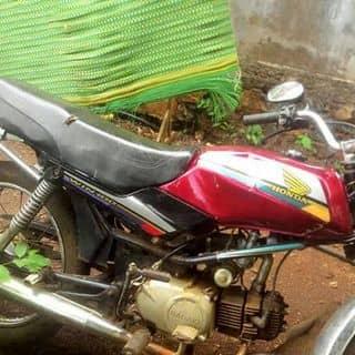 Xe máy  của tuannguyen715 tại Đắk Lắk - 3080961