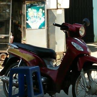 Xe máy hãng SYM của maivan32 tại Đồng Nai - 1797751