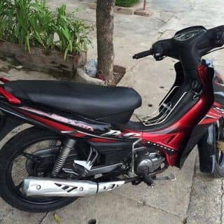 Xe máy jupiter của nhattuananh93 tại Mẹ Suốt, Thành Phố Đồng Hới, Quảng Bình - 1308097