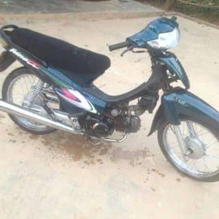 Xe may landa của vkckdiephoai tại Yên Bái - 2148622