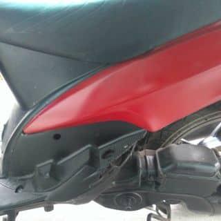 Xe mio của vantucamau tại Shop online, Quận Bình Thủy, Cần Thơ - 3156768