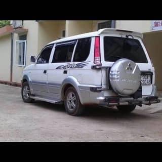 Xe mishumitshi giá rẻ của mavinhchinh tại Thanh Hóa - 2098671