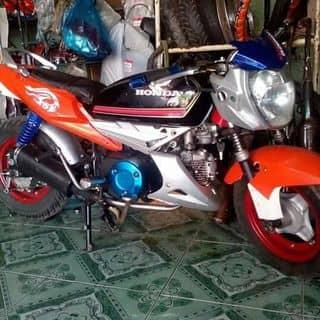 Xe moto mini của transhys tại An Giang - 2823377