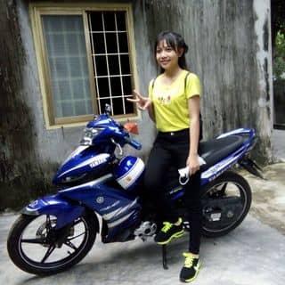 Xe ngon êm khi chạy . của leepiis tại Phú Yên - 2630151