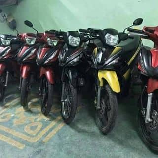 Xe số của thienkim07 tại Đà Nẵng - 3076742