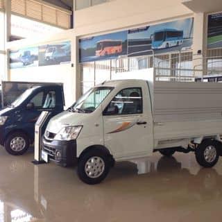 Xe tải của andalat85 tại Lâm Đồng - 2567355