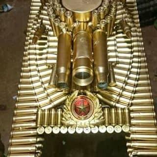 Xe tăng được làm bằng võ đạn  của gxcne2 tại Quảng Ngãi - 2774278