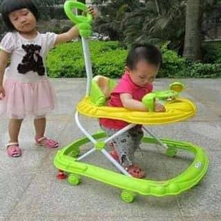 Xe tập đi  của phuonganh4970 tại Hà Nam - 3029072
