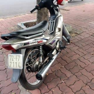 Xe TQ ... liên hệ 0923489400 của hilam1 tại Bà Rịa - Vũng Tàu - 2214188