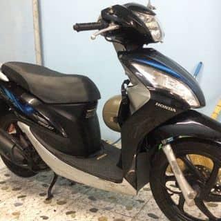 Xe vision của phamnycho tại Hồ Chí Minh - 3159733