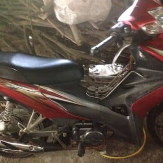Xe was s-110 của nguyendung762 tại Shop online, Huyện Lục Yên, Yên Bái - 1300307