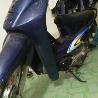 Xe wase của khemquach tại Shop online, Huyện Càng Long, Trà Vinh - 2910399