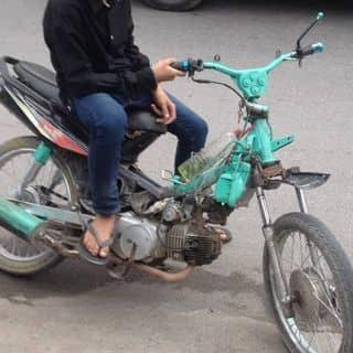 Xe way chế của minhtunghuyen tại Hà Nam - 3680522