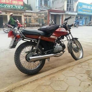 Xe win của dinhhoangngo tại Shop online, Thành Phố Hưng Yên, Hưng Yên - 2139879