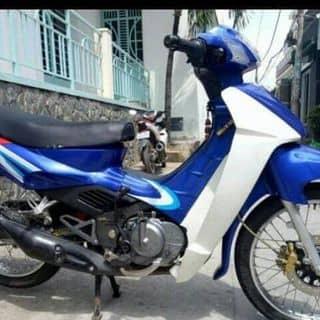Xe xipo của lenhat117 tại Hồ Chí Minh - 2808882